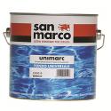Unimarc Fondo Universale - základový nátěr
