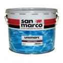 Unimarc Smalto Seta - vodou ředitelná barva