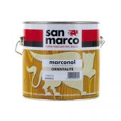 Marconol Orientalite