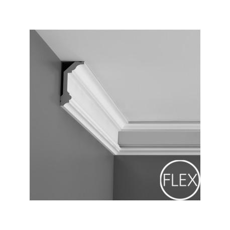 Stropní lišta C321 Flex