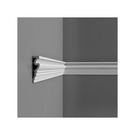 Lemovací lišta DX170-2300