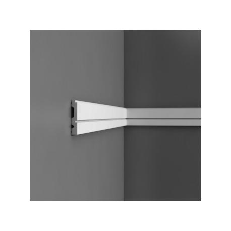 Lemovací lišta P5051
