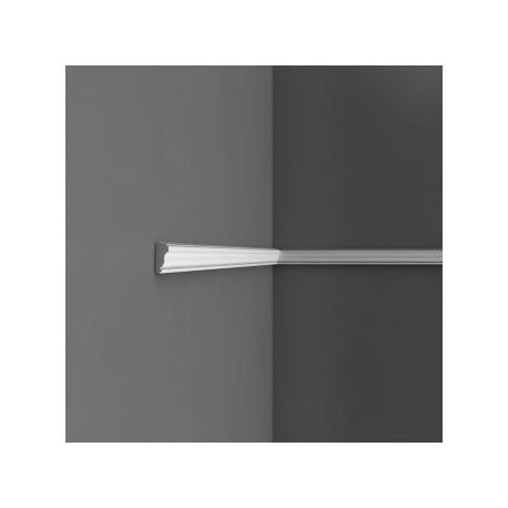 Lemovací lišta PX117