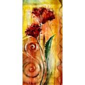 Classiche fiori LV2000382