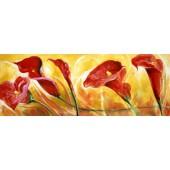 Classiche fiori LV2000383