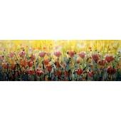 Classiche fiori LV2000385