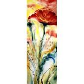 Classiche fiori LV2000387