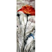 Classiche fiori LV2000387BW