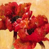 Classiche fiori WD303