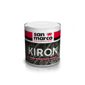 Kiron 70