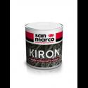 Kiron - antikorozní email