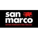 Barvy San Marco